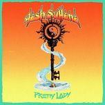 Tải bài hát Mp3 Pretty Lady online miễn phí