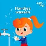 Nghe và tải nhạc hot Handjes Wassen Mp3 về điện thoại