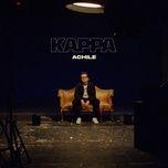 Nghe nhạc Kappa trực tuyến miễn phí