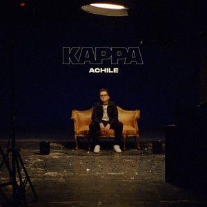 Tải nhạc Kappa online