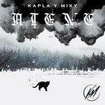 Download nhạc Mp3 Nieve về điện thoại