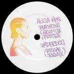 Bài hát Underdog (Reggae Remix) miễn phí về máy