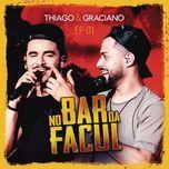 Nghe và tải nhạc Mp3 Baldinho de Pipoca hay nhất