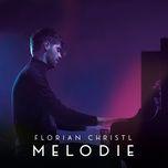 Nghe nhạc Melodie (Solo Piano Version) về điện thoại