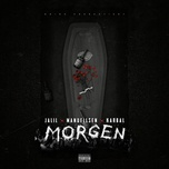 Nghe và tải nhạc Morgen Mp3 miễn phí về điện thoại