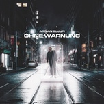 Download nhạc hay Ohne Warnung chất lượng cao