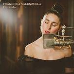 Download nhạc Flotando (Acústico) Mp3 về điện thoại