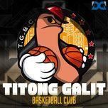 Nghe và tải nhạc Mp3 Titong Galit hot nhất