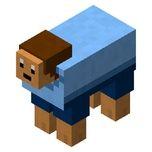 Download nhạc hay Minecraft online miễn phí