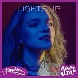 Tải nhạc Lights Up chất lượng cao