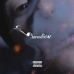 Tải nhạc Zing Paradies online