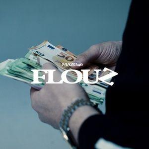 Download nhạc hay Flouz Mp3 nhanh nhất