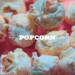 Download nhạc Mp3 POPCORN trực tuyến miễn phí