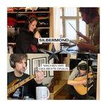 Tải nhạc Machen wir das Beste draus (homerecordings) miễn phí về máy