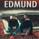 Nghe và tải nhạc hot Leiwand Mp3 online