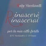 Nghe và tải nhạc Mp3 Rinascerò rinascerai hot nhất về máy