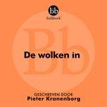 Tải nhạc Mp3 De wolken in về điện thoại