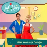 Tải nhạc Zing Mp3 Klap Eens In Je Handjes miễn phí