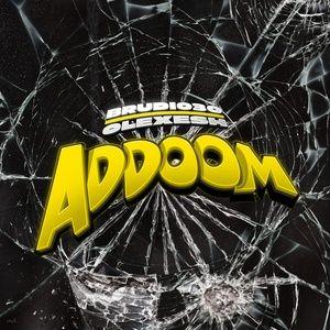 Tải nhạc Mp3 Zing Addoom