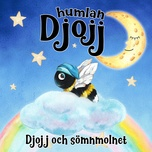 Tải nhạc hot Djojj och sömnmolnet, del 3 miễn phí về máy