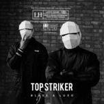 Tải nhạc hay Top Striker