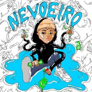 Nghe nhạc Nevoeiro hot nhất
