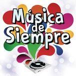 Download nhạc Vino Griego Mp3 hay nhất