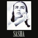 Tải nhạc Piénsame Sola (Senza Una Donna) Mp3 về điện thoại