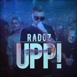 Download nhạc Mp3 Upp hot nhất