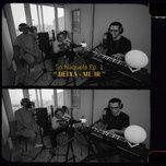 Tải bài hát Deixa-me Ir - Versão Acústica hot nhất