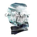 Nghe nhạc Circulo Mp3 trực tuyến