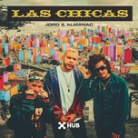Download nhạc Mp3 Las Chicas (Extended Mix)