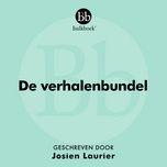 Tải nhạc Zing De verhalenbundel online