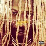 Tải nhạc Zing Tycoon hay nhất