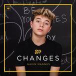 Tải bài hát Changes online miễn phí