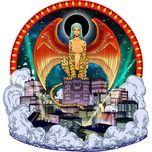 Tải bài hát Riddle Of The Sphinx online