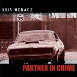 Download nhạc hot Partner In Crime nhanh nhất về điện thoại