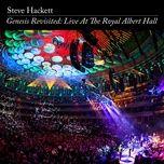Tải nhạc Zing Dance on a Volcano (Live at Royal Albert Hall 2013 - Remaster 2020) nhanh nhất