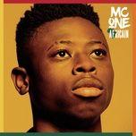 Download nhạc hot Africain