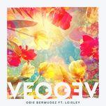 Download nhạc Veo Veo (Remix) trực tuyến miễn phí