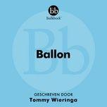 Nghe và tải nhạc hay Ballon chất lượng cao