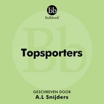 Nghe và tải nhạc hay Topsporters nhanh nhất về máy