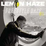 Tải nhạc hay Freestyle Haze #1 Mp3