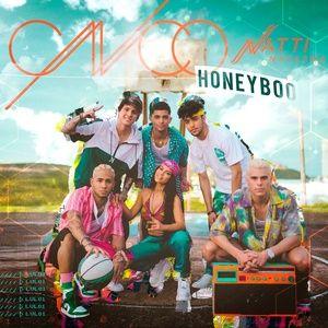 Tải nhạc hot Honey Boo nhanh nhất về điện thoại