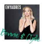 Download nhạc hay Bonnie & Clyde hot nhất về điện thoại