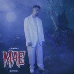 Nghe và tải nhạc Mp3 MAE (Money Ain't Everything) trực tuyến miễn phí