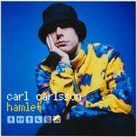 Download nhạc hot Hamlet Mp3 online