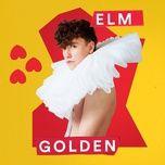 Download nhạc hot Golden (Menrva Remix)