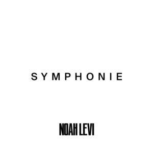 Nghe nhạc Symphonie trực tuyến