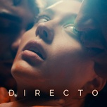 Tải nhạc hot Directo Mp3